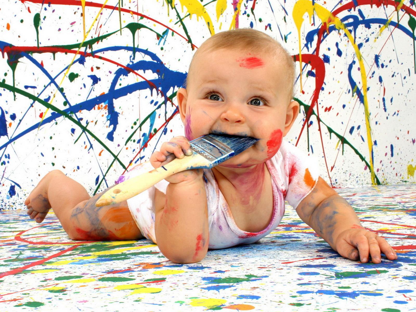 http://lubovj.files.wordpress.com/2011/12/18415-desktop-wallpapers-child.jpg